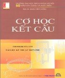 Lý thuyết cơ học kết cấu trong tính toán công trình: Phần 2