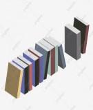 SKKN: Tổ chức hoạt động ngoại khóa nhằm nâng cao chất lượng trong dạy học văn học nước ngoài ở trường THPT