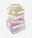 SKKN: Thực hành kĩ năng sống cho học sinh lớp 4 qua tiết sinh hoạt lớp theo mô hình trường học mới
