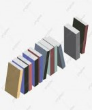 SKKN: Thực trạng và giải pháp nâng cao chất lượng hoạt động của thư viện trường Tiểu học Lê Lợi
