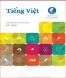 Sách tự học môn Tiếng Việt: Phần 2