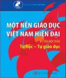 Giáo dục Việt Nam hiện đại: Phần 2