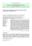 An integrated multi−period planning of the production and transportation of multiple petroleum products in a single pipeline system