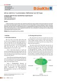 Nhựa sinh học và khả năng triển khai tại Việt Nam