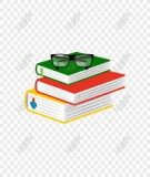 SKKN: Giúp học sinh lớp 11 tính khoảng cách từ một điểm đến một mặt phẳng bằng cách tìm hình chiếu của một điểm lên một mặt phẳng
