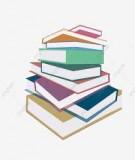 SKKN: Hỗ trợ kiến thức cho học sinh lớp 12 ôn thi đại học môn Toán thông qua một số đề thi thử