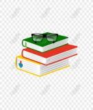 Chuyên đề: Một số lưu ý khi viết sáng kiến (tài liệu do công đoàn giáo dục tỉnh Bến Tre biên soạn tháng 01 năm 2019)