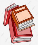 SKKN: Dạy học định hướng phát triển một số năng lực cho học sinh trong chương III- Sinh học 10