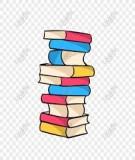 SKKN: Phương pháp tổ chức hoạt động trên lớp có hiệu quả trong dạy học môn tiếng Anh THCS