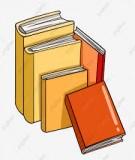 SKKN: Giáo dục phẩm chất nhân ái cho học sinh lớp 10 qua dạy học truyện cổ tích Tấm Cám