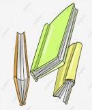 SKKN: Nâng cao kỹ năng làm bài văn nghị luận về một tác phẩm văn xuôi cho học sinh khối 12 thi tốt nghiệp