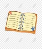 SKKN: Một số biện pháp giúp trẻ lớp 4- 5 tuổi D trường mầm non Đồng Tĩnh khám phá khoa học