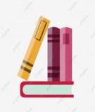 SKKN: Hướng dẫn ôn tập chuyên đề Một số quy luật cơ bản của phép biện chứng duy vật của môn Giáo dục công dân lớp 10