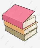 SKKN: Tổ chức hoạt động dạy học bài lực đàn hồi của lò xo. Định luật húc nhằm giúp học sinh tự lĩnh hội kiến thức