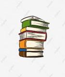 """SKKN: Đổi mới soạn giảng theo định hướng phát triển năng lực học sinh ở bài """"Một số vấn đề mang tính toàn cầu"""" Địa lí lớp 11"""