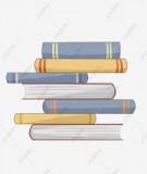 SKKN: Một số nội dung về đổi mới phương pháp dạy học theo hướng phát huy năng lực người học trong môn GDCD