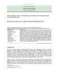 Advanced supplier selection: A hybrid multi-agent negotiation protocol supporting supply chain dyadic collaboration