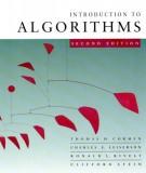 Introduction to Algorithmsl: Part 2