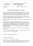 Công văn số 4102/TCT-CS