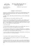 Công văn số 4457/TCT-DNNCN
