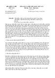 Công văn số 4109/BHXH-CSYT