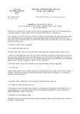 Công văn số 11570/CT-TTHT