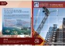 Tạp chí Khoa học và Công nghệ Trường Đại học Xây dựng miền Trung: Số 06/2017