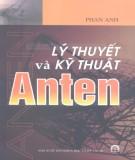 Lý thuyết và kỹ thuật anten: Phần 1