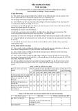Tiêu chuẩn xây dựng TCXD 150:1986