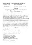 Nghị quyết số 103/2019/NQ-HĐND tỉnh BàRịa-VũngTàu