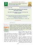 Understanding gender dynamics in fruit cultivation under Indian condition