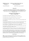 Nghị quyết số 200/2019/NQ-HĐND tỉnh ĐồngNai