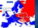 Bài giảng Lịch sử lớp 12 - Bài 1: Liên Xô và các nước Đông Âu từ năm 1945 đến giữa những năm 70 của thế kỷ XX (Tiếp theo)