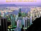 Bài giảng Lịch sử lớp 12 - Bài 3: Các nước Đông Bắc Á