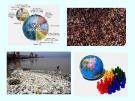 Bài giảng Địa lí lớp 10 - Bài 30: Dân số và sự gia tăng dân số