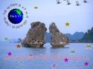 Bài giảng Địa lí lớp 11 – Bài 9: Nhật Bản (Tiết 1: Tự nhiên, dân cư và tình hình phát triển kinh tế)