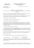 Công văn số 11232/CT-TTHT