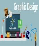 Giáo trình Thiết kế đồ họa 3D