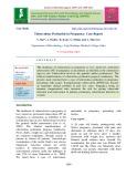 Tuberculous peritonitis in pregnancy: Case report