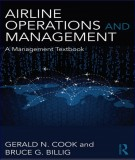 A management textbook airline operations: Part 2