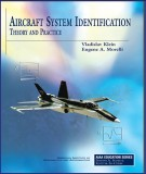 Practice and aircraft system identification theory: Part 1