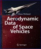 Apace vehicles of aerodynamic data: Part 2