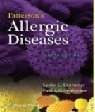 Patterson's Allergic Diseases: Part 1