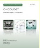 Oxford Challenging Concepts in Oncology Cases with Expert Commentary: Part 2