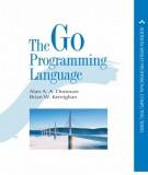 The go programming language: Part 2