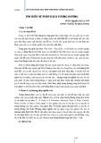 Tìm hiểu về phép dịch tương đương