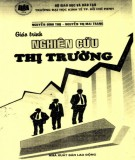 Giáo trình Nghiên cứu thị trường: Phần 1