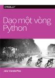 Cú pháp ngôn ngữ Python và ngữ nghĩa Python cơ bản