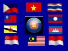 Bài giảng môn Lịch sử lớp 11 – Bài 5: Các nước Đông Nam Á