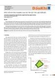 Phục hồi rotor và nâng cao độ tin cậy cho máy nén khí